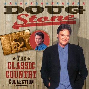 The Classic Country Collection album