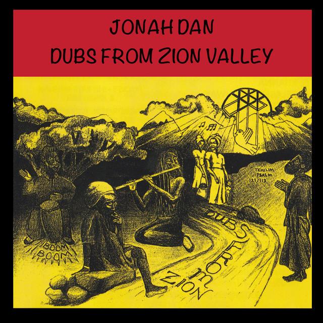 Jonah Dan