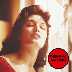 Best Of 100 Chansons - 1956-1962 Albümü
