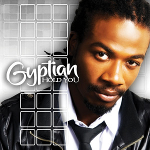 Gyptian, Hold You - Hold Yuh på Spotify