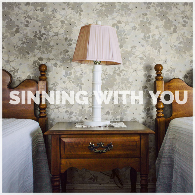 Sinning With You cover