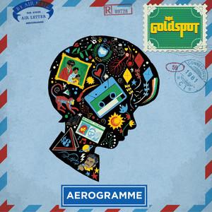 Aerogramme - Goldspot