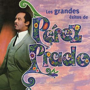 Los Grandes Éxitos de Pérez Prado album