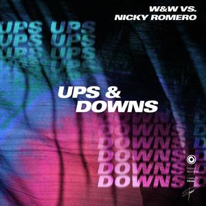 Ups & Downs Albümü