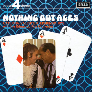 Nothing but Aces album