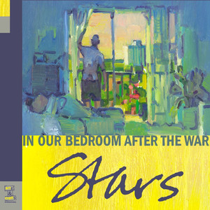 In Our Bedroom After the War album