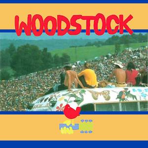 Woodstock album