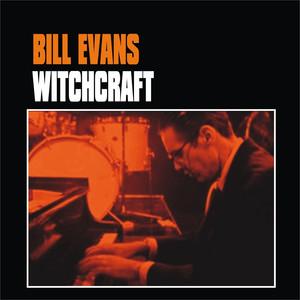 Witchcraft album