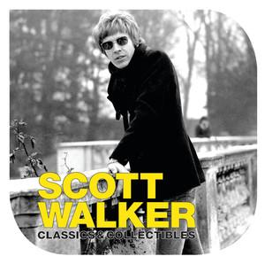 Classics & Collectibles album