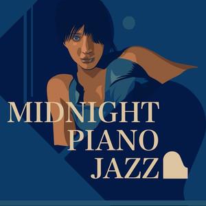 Midnight Piano Jazz album