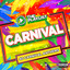 The Playlist - Carnival