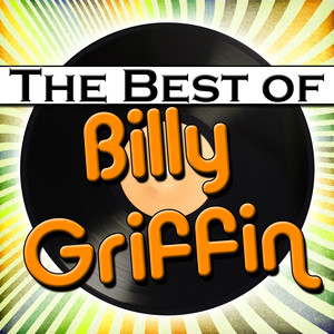 The Best of Billy Griffin album