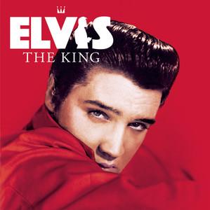 The King album