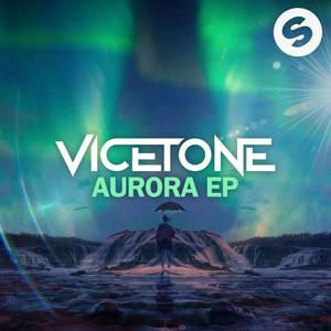Aurora EP Albümü