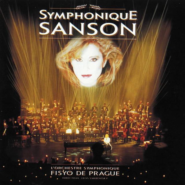 Symphonique (Live)