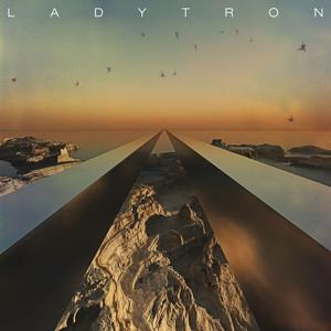 Gravity the Seducer album