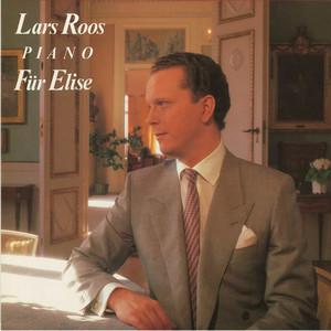 Lars Roos, Suite Bergamasque: 3. Clair De Lune på Spotify