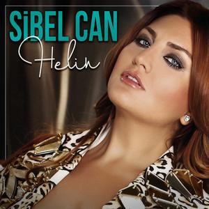 Helin Albümü