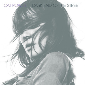 Dark End Of The Street EP album