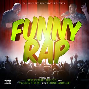 Funny Rap