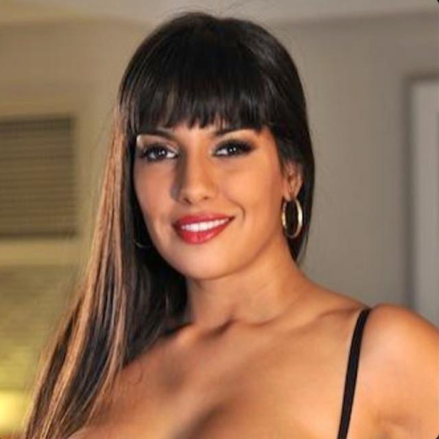 Monica Sage Porno Videos