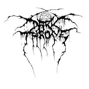 The Cult Is Alive Albümü