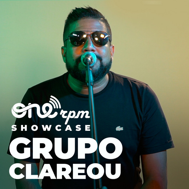 ONErpm Showcase (Acústico) [Ao Vivo]