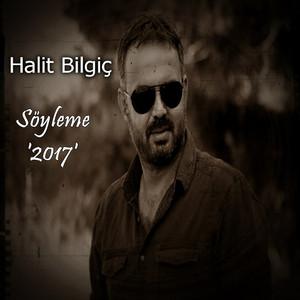 Söyleme (2017) Albümü