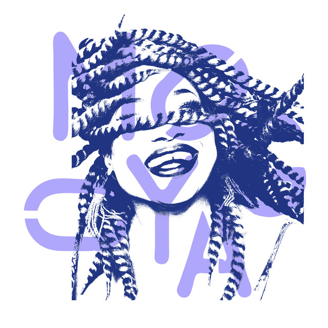 Fadjamou (St Germain Remix)