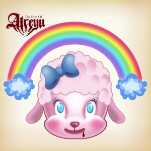 The Best of Atreyu album