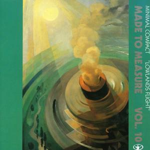 Lowlands Flight album