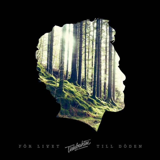 För Livet Till Döden (Deluxe) Albumcover