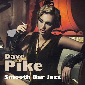 Smooth Bar Jazz