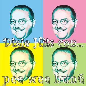 Dixie Hits Con... album