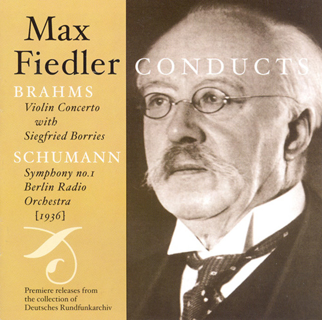 Max Fiedler