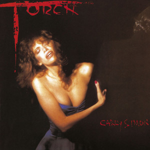 Torch album