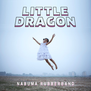 Nabuma Rubberband album