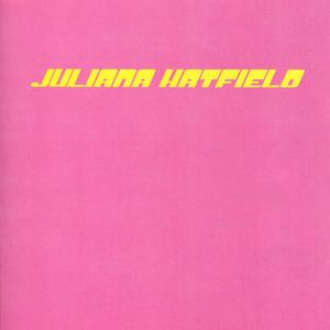 Juliana Hatfield album