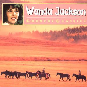 Country Classics Albümü