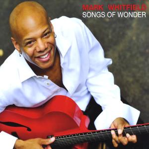 Songs of Wonder album