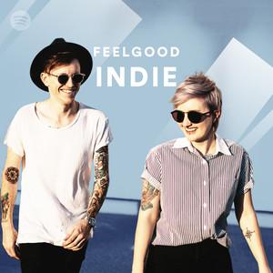 Feelgood Indie