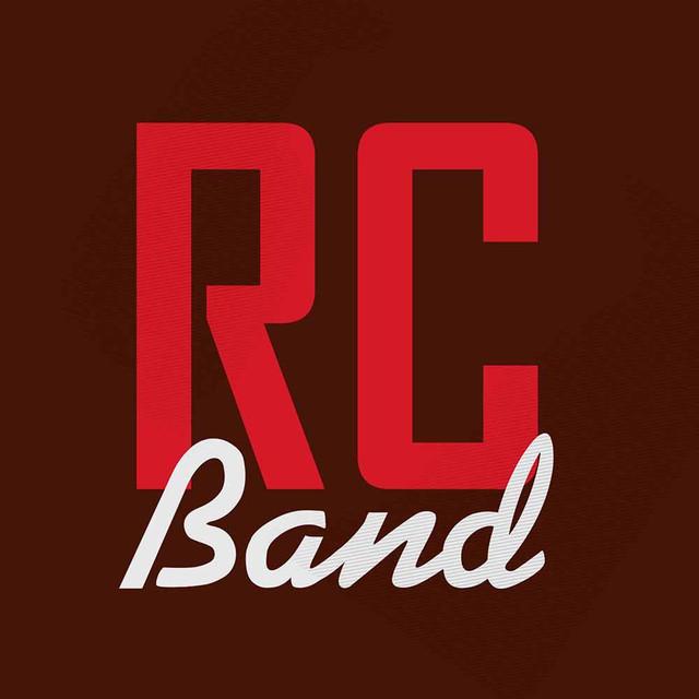 RC BAND