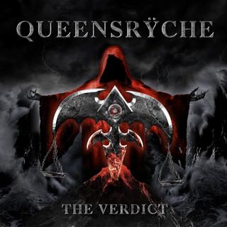 Queensr�che