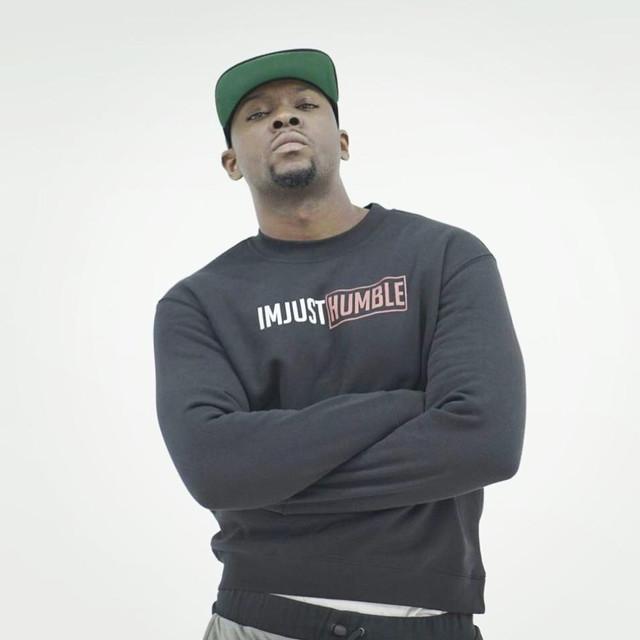 Rapman