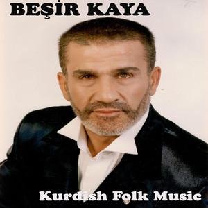 Kurdish Folk Music Albümü