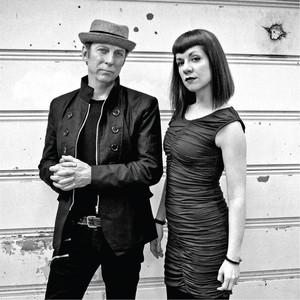 Maria Ryan & Chris Bennett album