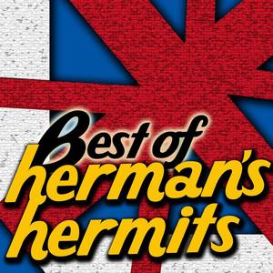 Herman's Hermits: Best album