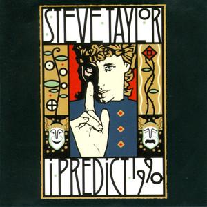 I Predict 1990 album