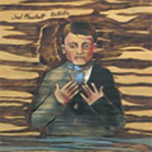 La De Da - Joel Plaskett