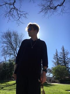 Beatboxbandit Artist | Chillhop